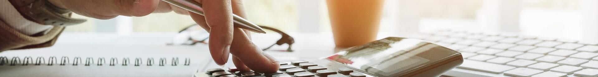 Księgowość uproszczona: KPiR, ryczałt i karta podatkowa