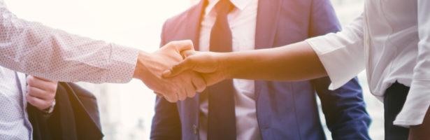 Umowa toolingu: wszystko, co musisz o niej wiedzieć!