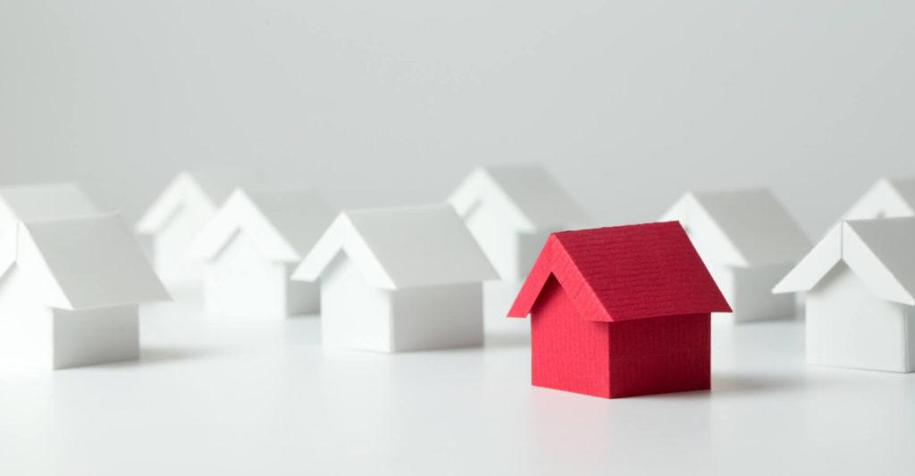 podatek od wynajmu mieszkani