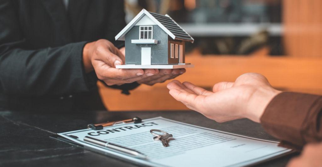 jak rozliczać się za najem nieruchomości
