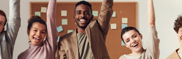 Pokolenie Z w przedsiębiorczości: zmiany na horyzoncie!
