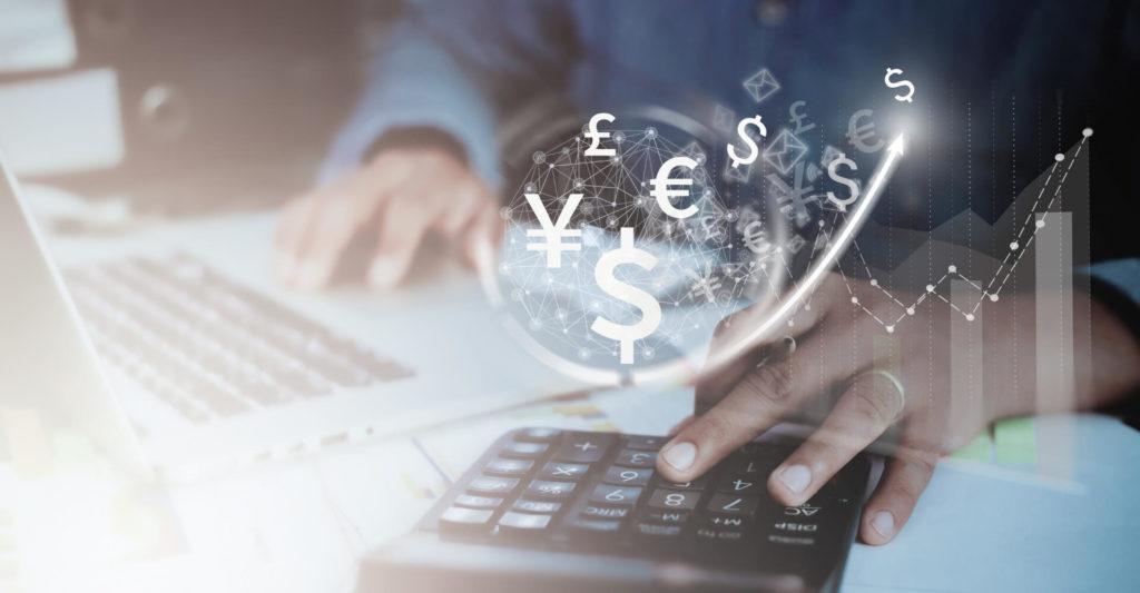 wirtualna waluta podatki