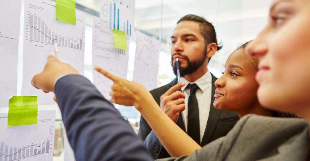 optymalizacja finansowa firmy