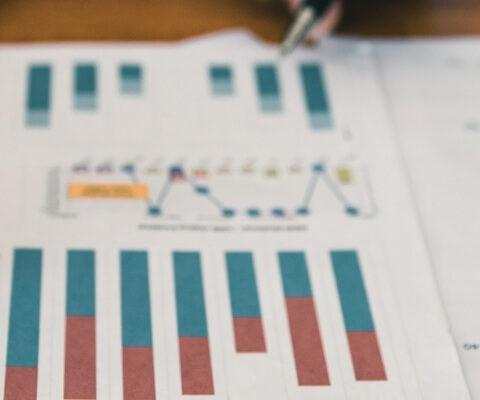 Czym jest miejsce powstawania kosztów w firmie?