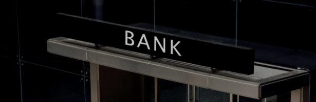 Jak banki wyliczają zdolność kredytową dla przedsiębiorców?